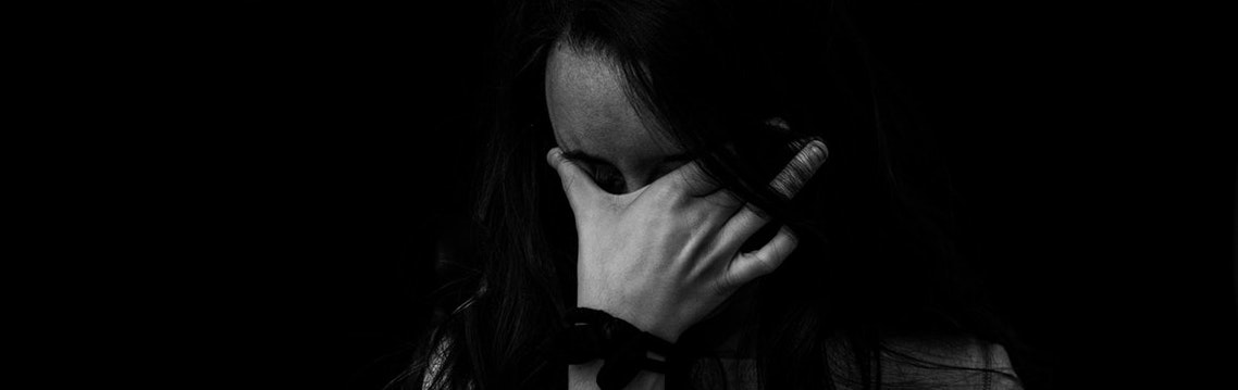 stress loswerden 7 tipps