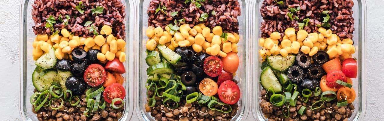 10 grundlagen gesunde ernährung