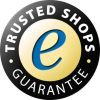 Show Trusted Shops certificate